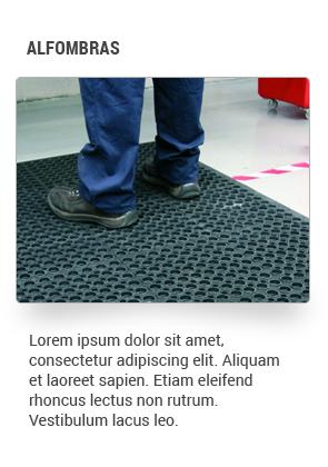alfombras_aislantes
