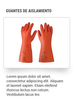 guantes_de_aislamiento_v2